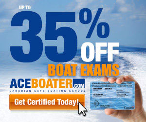 35-off-boat-exams